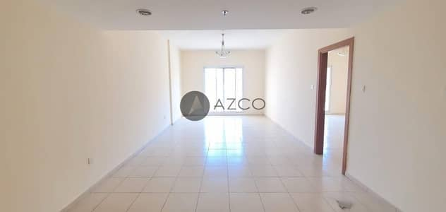 1 Bedroom Apartment for Rent in Jumeirah Village Circle (JVC), Dubai - Hot Deal |Luxurious 1BHK |Ready To Move |Call Now