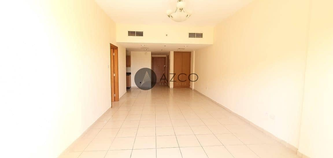 2 Hot Deal |Luxurious 1BHK |Ready To Move |Call Now