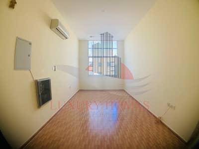 شقة 1 غرفة نوم للايجار في الجيمي، العین - Marvelous Walking distance to Al Ain Hospital