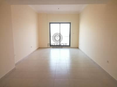 1 Bedroom Apartment for Rent in Barsha Heights (Tecom), Dubai - Spacious Layout | Best Price | Chiller Free