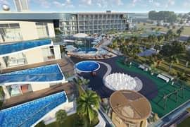 Amazing Deal   Luxury Studio With City View