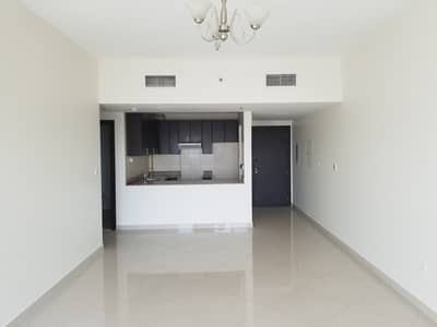 1 Bedroom Flat for Sale in Dubai Silicon Oasis, Dubai - Bright 1 Bedroom apart. for Sale In Le Presidium 1