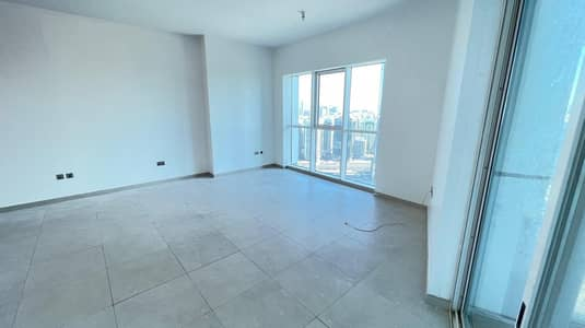 1 Bedroom - Live on Striking AUH Corniche with SEA Front Lifestyle