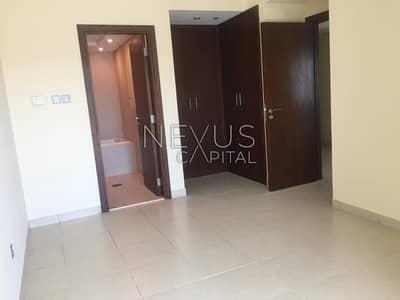 شقة 1 غرفة نوم للايجار في وسط مدينة دبي، دبي - Downtown View | 1 Bedroom + Study | Large Balcony