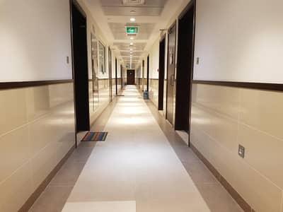 Studio for Rent in Liwan, Dubai - Beautiful Huge Studio for rent in Queue Point Liwan