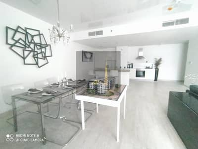 3 Bedroom Flat for Sale in Mohammed Bin Rashid City, Dubai - NO COMISSION BRAND NEW  FULLY FIITED 3 BHK  IN MBR CITY