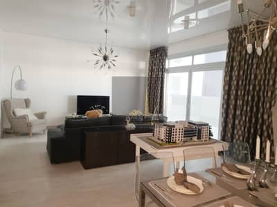 شقة 3 غرف نوم للبيع في مدينة محمد بن راشد، دبي - |NO COMMISSION|BRAND NEW SPACIOUS APARTMENT FOR SALE FREEHOLD 1.4M