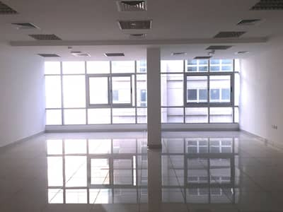 Office for Rent in Al Barsha, Dubai - No Commission | Independent | Fitted Office | AC Free