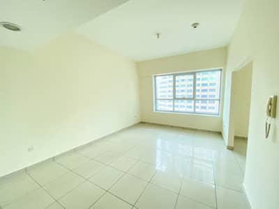 2 Bedroom Apartment for Rent in Jumeirah Lake Towers (JLT), Dubai - 2BR, NO BALCONY, Lake View, JLT