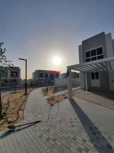 فیلا 5 غرف نوم للايجار في مدن، دبي - Ready to Move | 5 Beds + Maids Villa | Arabella