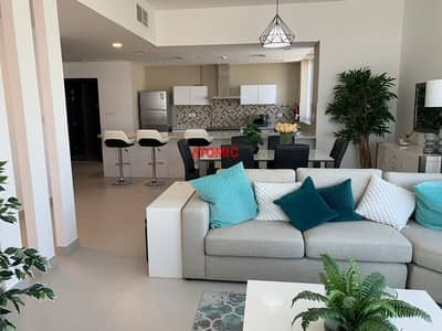 3 Bedroom Apartment for Rent in Business Bay, Dubai - Brand new | kitchen appliances | 0 agency fees