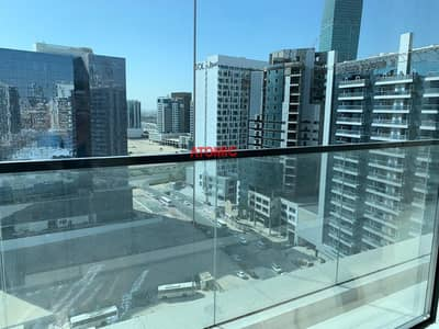 شقة 2 غرفة نوم للايجار في الخليج التجاري، دبي - special promotion price | 2 bedroom | no commission