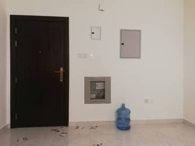 Close to Park near to Cornich spacious studio with open view 15 days free rent only 9500