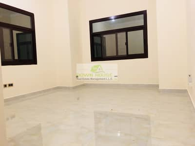 Studio for Rent in Mohammed Bin Zayed City, Abu Dhabi - ABD