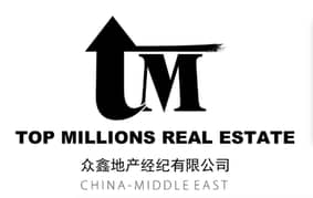 Top Millions Real Estate