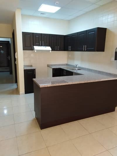 2 Bedroom Flat for Sale in Emirates City, Ajman - Branded Two Bedrooms Apartment for Sale in Goldcrest Tower. . . !