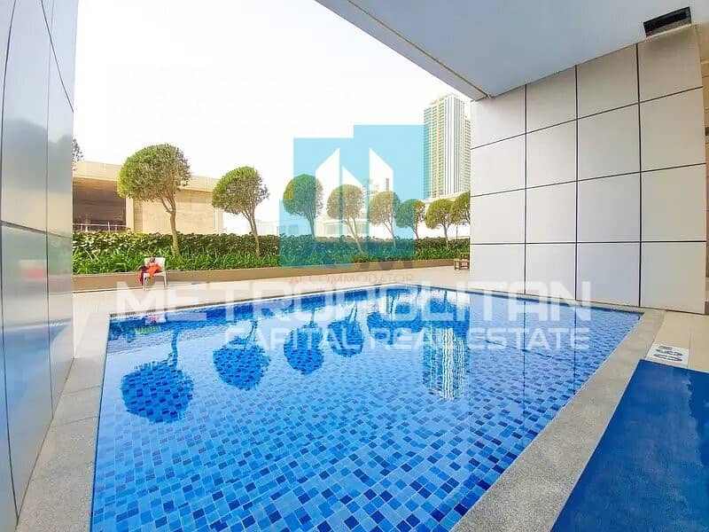 12 Multiple Payments  Superb View  Full Facilities