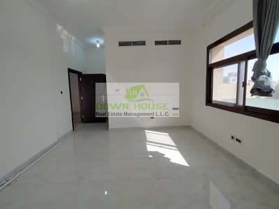 Studio for Rent in Mohammed Bin Zayed City, Abu Dhabi - Luxurious Studio in Mohammed Bin Zayed City