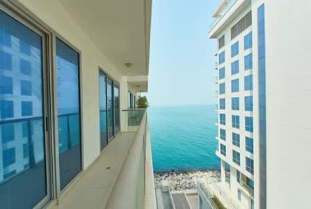 شقة 2 غرفة نوم للبيع في جزيرة المرجان، رأس الخيمة - Never Lived In| Partial Sea Views | Ready For Offers