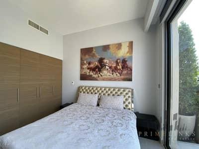 4 Bedroom Villa for Rent in Dubai Hills Estate, Dubai - Luxury Villa 4 Bedrooms With Garden