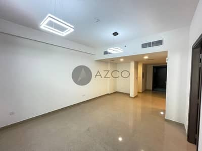 1 Bedroom Apartment for Rent in Al Barsha, Dubai - SPACIOUS LIVING | WITH LAUNDRY ROOM | NEXT TO MIRACLE GARDEN
