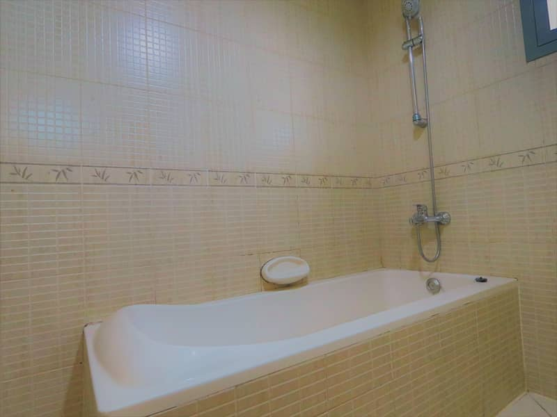 12 1BHK with 2 Washroom | Rent |EXPO Building