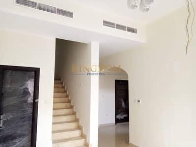 4 Bedroom Villa for Rent in Jumeirah, Dubai - 4BR Villa for rent | Maid room | Jumeirah 1
