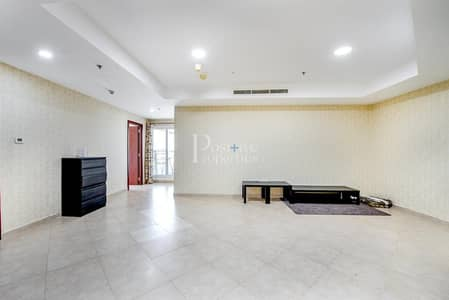 2 Bedroom Flat for Rent in Jumeirah Lake Towers (JLT), Dubai - CHEAPEST 2 BED ROOM FOR RENT