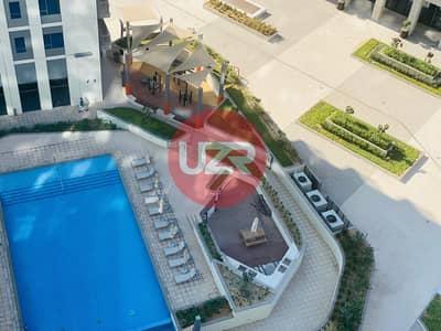 فلیٹ 1 غرفة نوم للبيع في دبي هيلز استيت، دبي - Brand New | Best Deal | Park Heights II