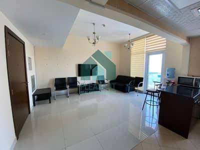 فلیٹ 1 غرفة نوم للايجار في مثلث قرية الجميرا (JVT)، دبي - Just Listed | Fully Equipped Kitchen | Best Price