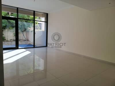 4 Bedroom Villa for Sale in DAMAC Hills (Akoya by DAMAC), Dubai - TYPE THH 4BHK + MAID ROOM BROOKFIELD