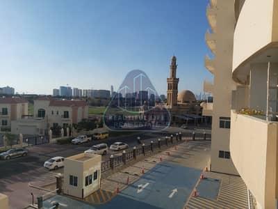 استوديو  للايجار في مدينة دبي الرياضية، دبي - EXOTIC GOLF VIEW | BIG BALCONY | LOW RENT