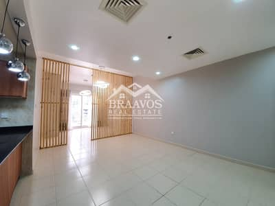 Studio for Rent in Jumeirah Village Circle (JVC), Dubai - Stunning and Spacious Studio in JVC | Best Priced