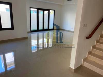 تاون هاوس 3 غرف نوم للبيع في شارع السلام، أبوظبي - Hot Deal! 3 + Maids room I Phase 2