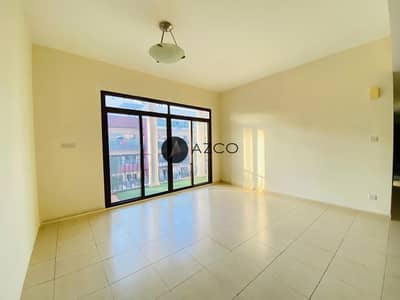 3 Bedroom Flat for Rent in Jumeirah Village Circle (JVC), Dubai - 1 Month Free |Stunning 3BHK|Upgraded Close Kitchen