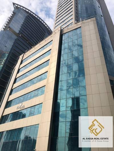 مکتب  للبيع في الخليج التجاري، دبي - Spacious Office for sale in Business Bay