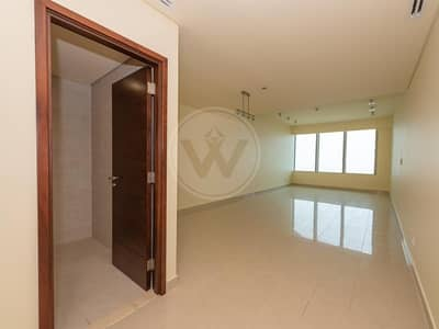 4 Bedroom Apartment for Rent in Corniche Area, Abu Dhabi - No Commission apartment | Fantastic amenities