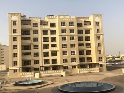 شقة 2 غرفة نوم للايجار في بني ياس، أبوظبي - شقة في بوابة الشرق بني ياس 2 غرف 80000 درهم - 4938224