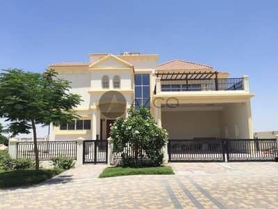 6 Bedroom Villa for Sale in The Villa, Dubai - SPACIOUS LIVING|PERFECT FOR FAMILY|GRAB KEYS NOW!