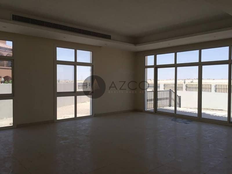 2 SPACIOUS LIVING|PERFECT FOR FAMILY|GRAB KEYS NOW!