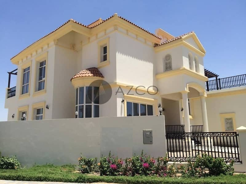10 SPACIOUS LIVING|PERFECT FOR FAMILY|GRAB KEYS NOW!
