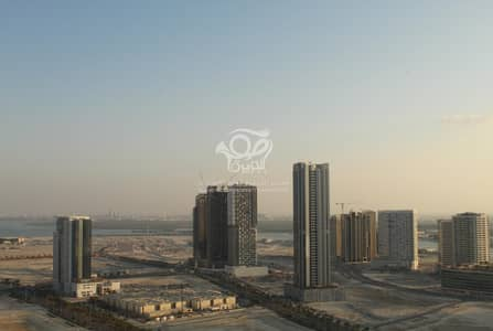 3 Bedroom Flat for Rent in Al Reem Island, Abu Dhabi - 2 Month free   Monthly payment   Duplex with maid and balcony