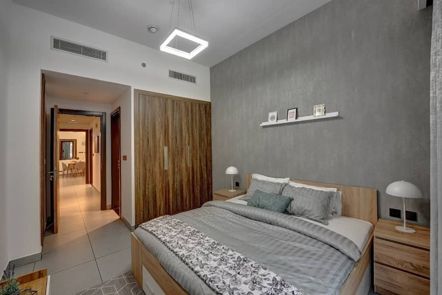 CONTEMPORARY LIVING|AFFORDABLE PRICE|0% COMMISSION
