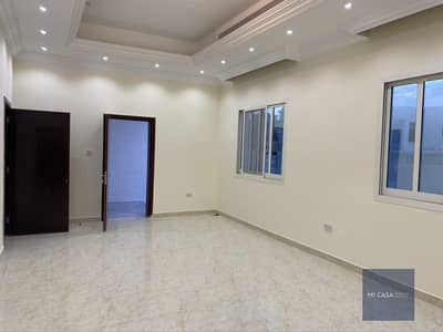7 Bedroom Villa for Rent in Mohammed Bin Zayed City, Abu Dhabi - Family Villa - Brand New - Amazing Community - 7BR