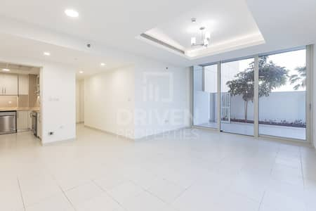 2 Bedroom Flat for Rent in Bukadra, Dubai - Brand New and Exclusive | Prime Location
