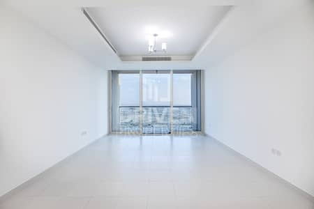 2 Bedroom Apartment for Rent in Bukadra, Dubai - Brand New | Multiple Options | Exclusive