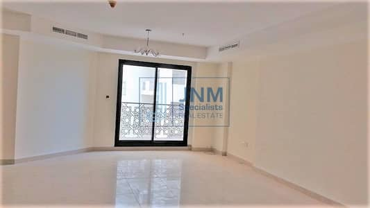 1 Bedroom Apartment for Sale in Culture Village, Dubai - Brand New & Spacious 1BR; Ready to move in!