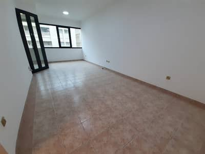 1 Bedroom Apartment for Rent in Navy Gate, Abu Dhabi - Stunning 01 BHK with Balcony/Store/Wardrobe