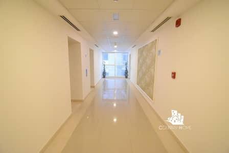 فلیٹ 2 غرفة نوم للايجار في قرية جميرا الدائرية، دبي - Spacious | 2 BR + Maid| Ready to Move