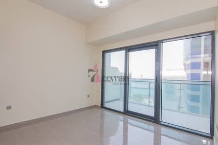 3 Bedroom Apartment for Rent in Business Bay, Dubai - Brand New | 2 BR Apt | High Floor| Panoramic View